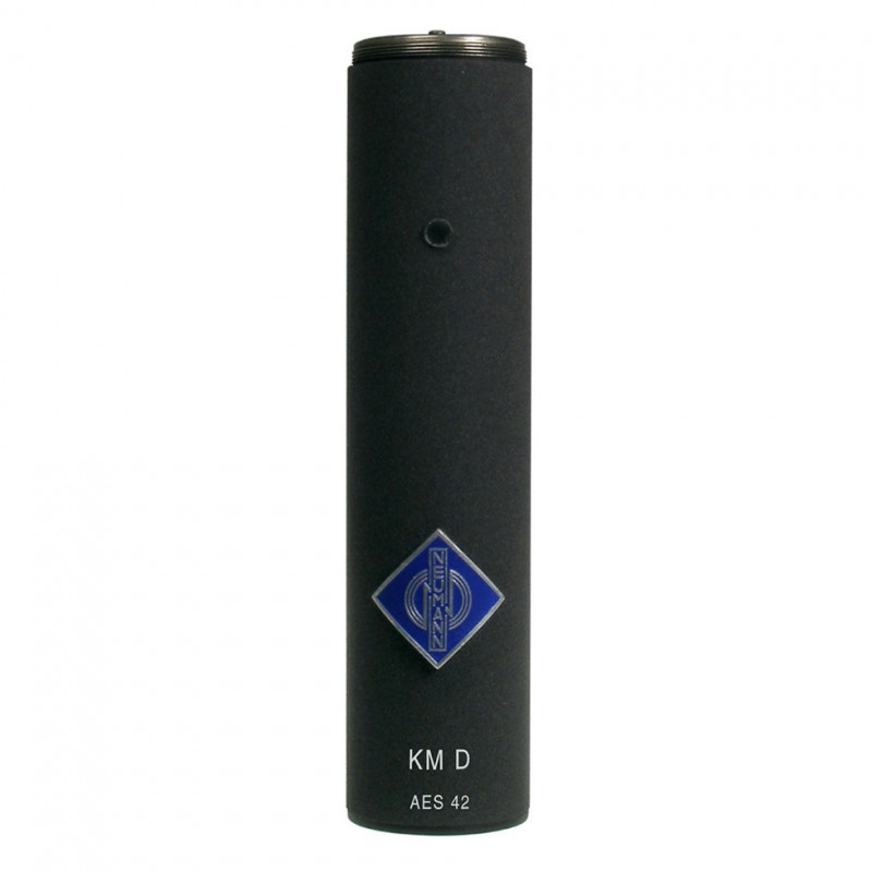 KM D NX (44,1 кГц) 8581 в фирменном магазине Neumann