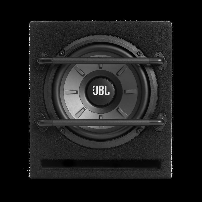 STAGE 800BA STAGE800BA в фирменном магазине JBL