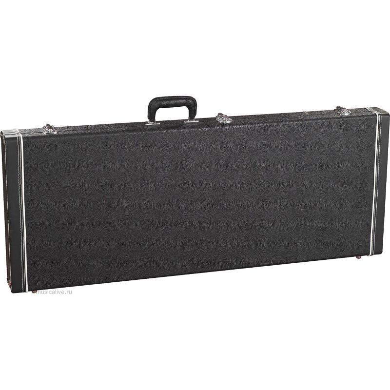 Кейс для экстремальной гитары Gator GW-EXTREME