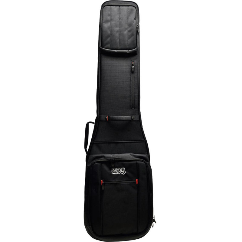 Кейс для бас-гитары Gator G-PG BASS