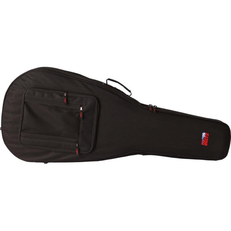Кейс для классической гитары Gator GL-CLASSIC