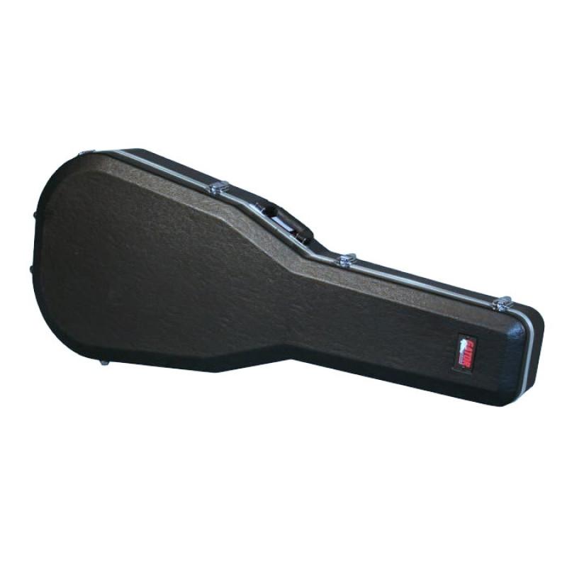 Кейс для классической гитары Gator GC-CLASSIC-4PK