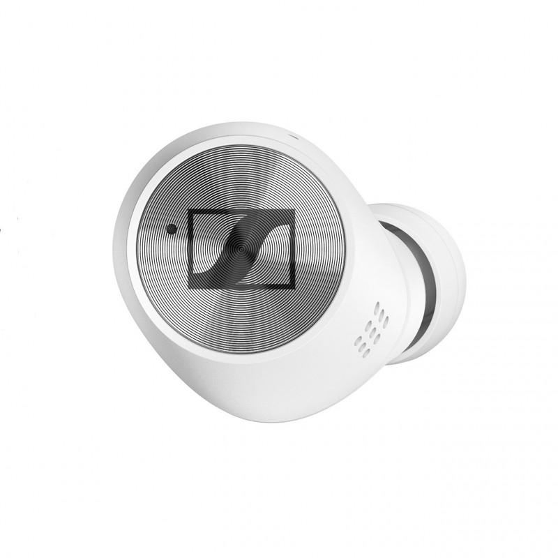 MOMENTUM True Wireless 2 White 508834 в фирменном магазине Sennheiser