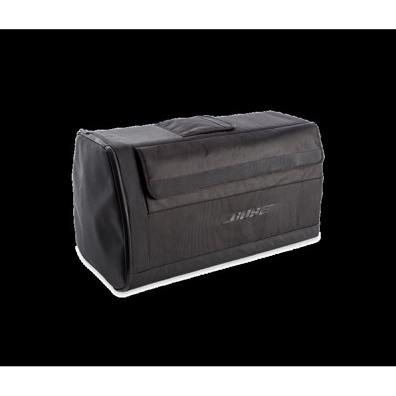 Дорожная сумка BOSE F1 Model 812 Travel Bag