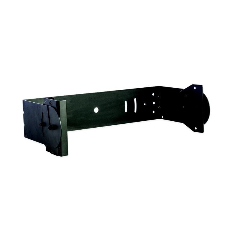 F1 Mounting Kit U Bracket 736453-0110 в фирменном магазине BOSE