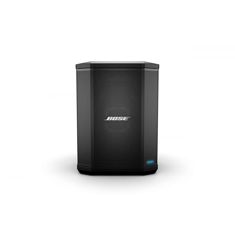 Система акустическая BOSE S1 Pro