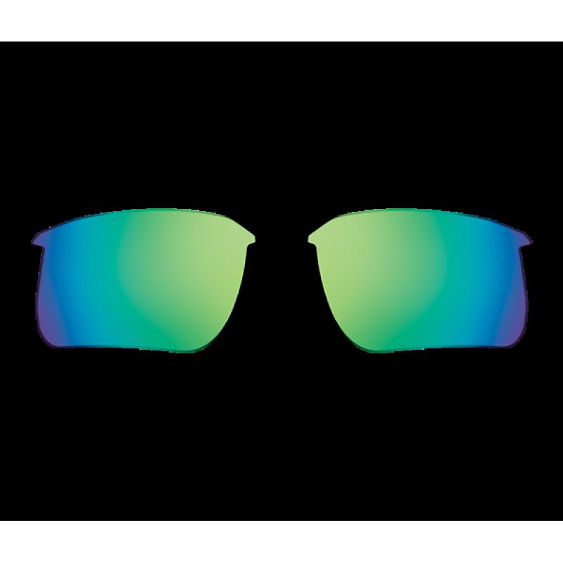 Сменные стекла Bose Frames Tempo Trail Blue