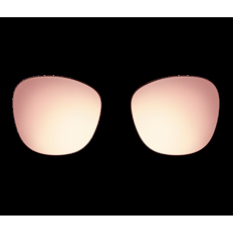 Сменные стекла Bose Frames Soprano RoseGold