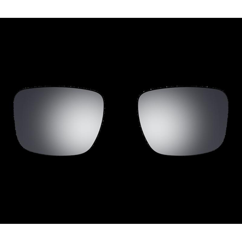 Сменные стекла Bose Frames Tenor Mirrored Silver