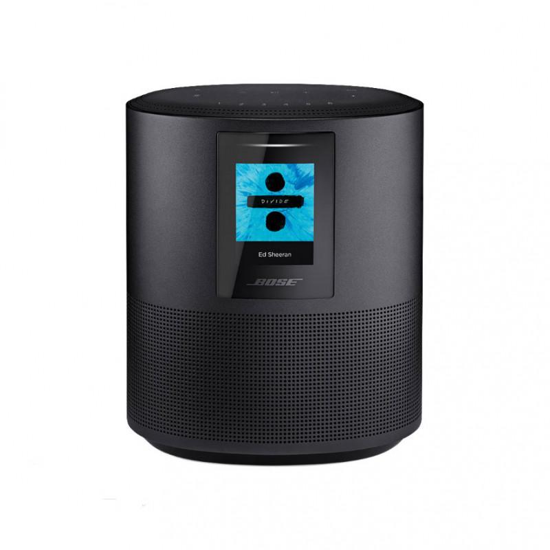 Система акустическая BOSE Home Speaker 500, Черный