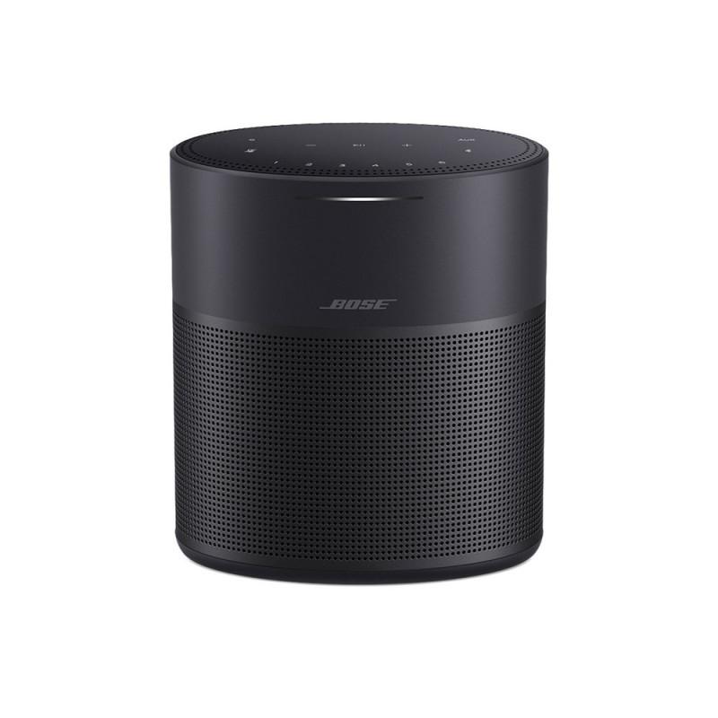 Система акустическая BOSE Home Speaker 300, Черный
