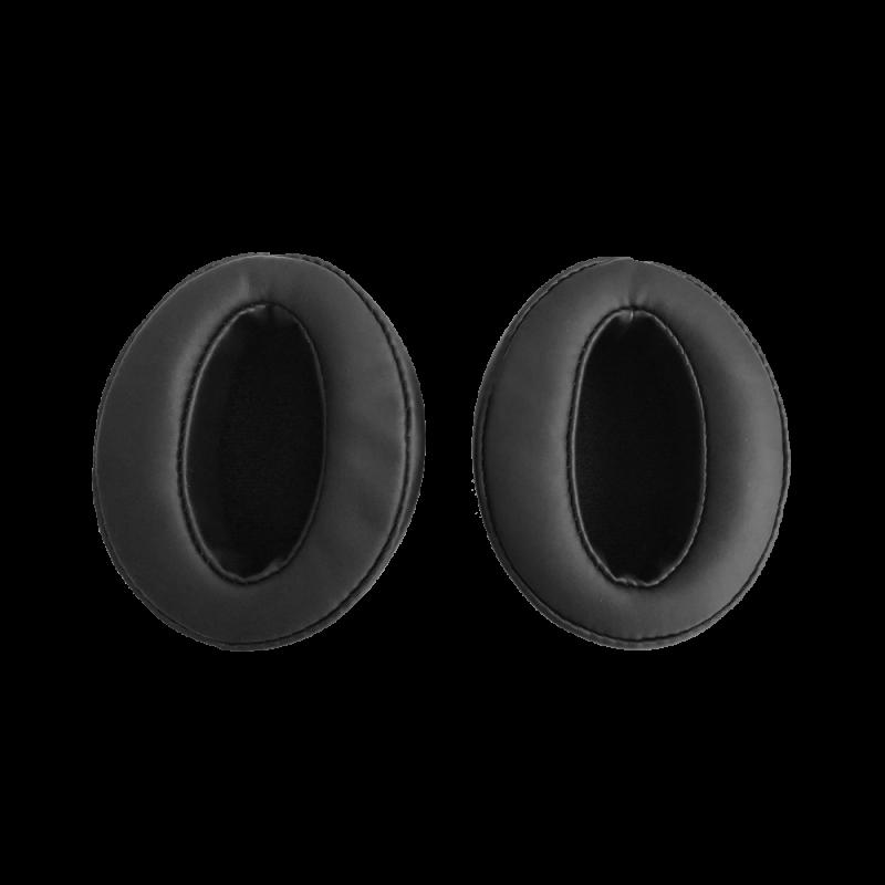 Earpads for HD 4.20/4.30/4.40 507203 в фирменном магазине Sennheiser
