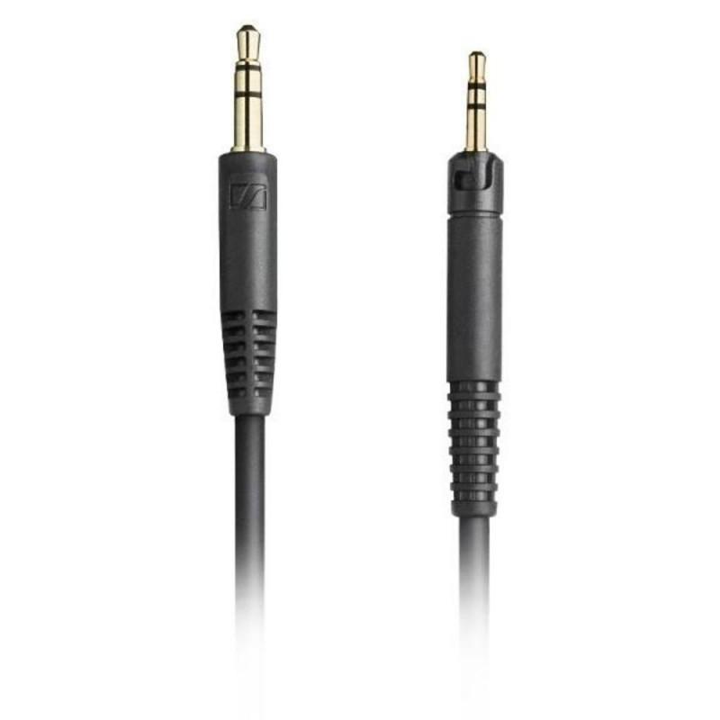 HD 4.40/HD 4.50 audio cable 507241 в фирменном магазине Sennheiser