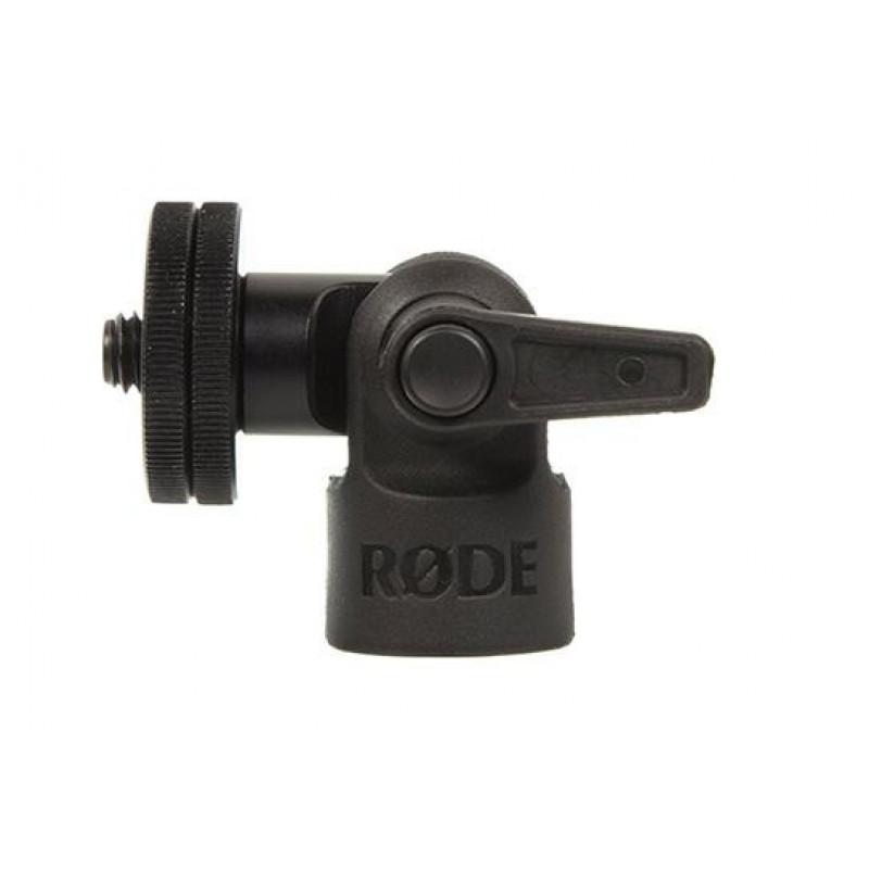 Pivot Adapter G0636 в фирменном магазине Rode