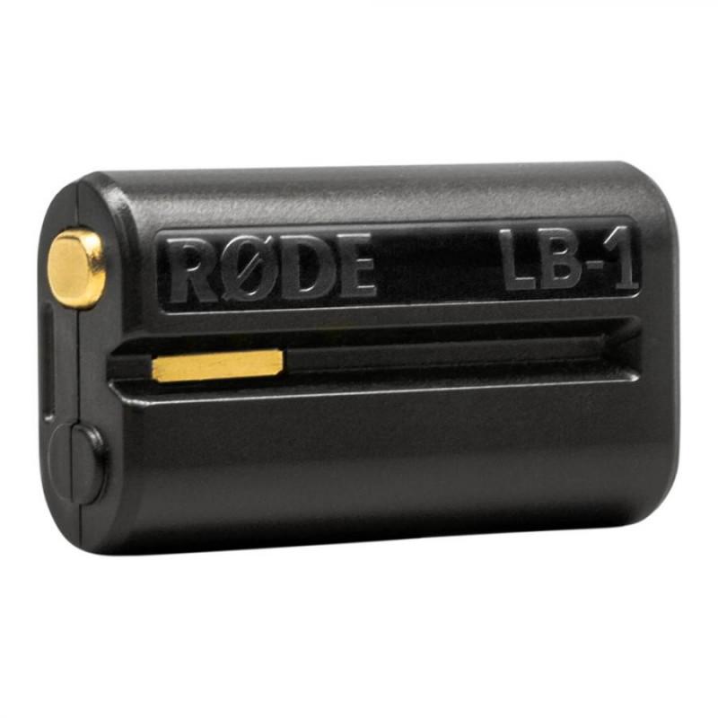 Аккумулятор Rode LB-1