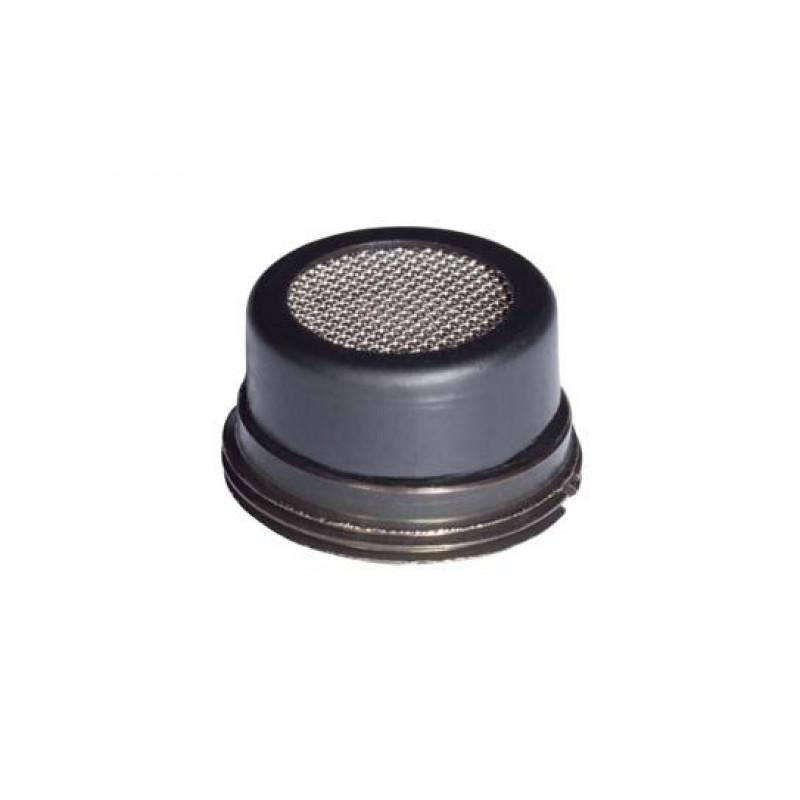 Капсюль Rode Pin-Cap