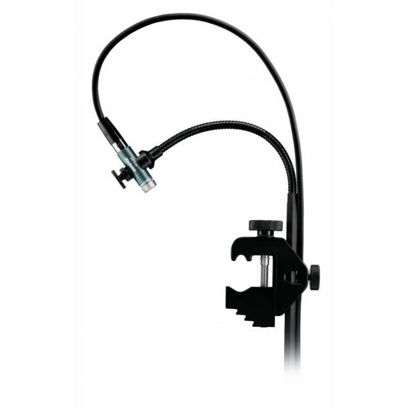 Микрофон SHURE BETA 98AD/C
