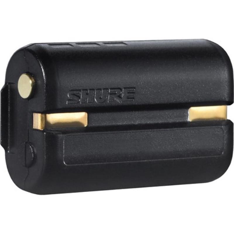 SB900A A065693 в фирменном магазине SHURE