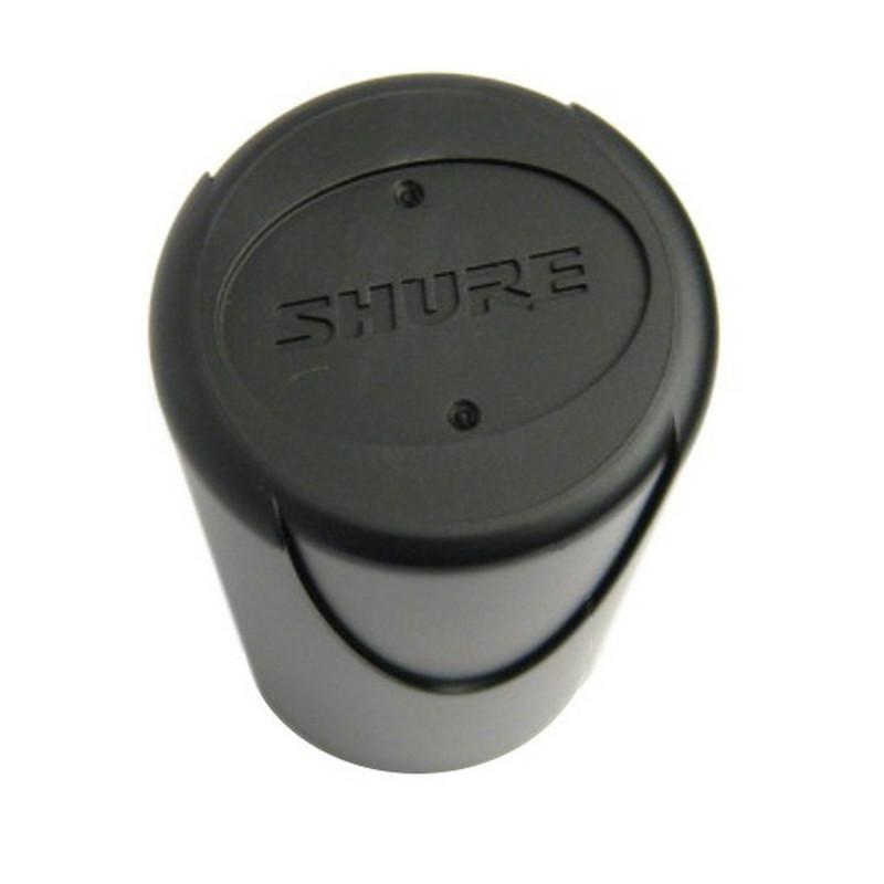 Крышка батарейного отсека SHURE 65AA8548