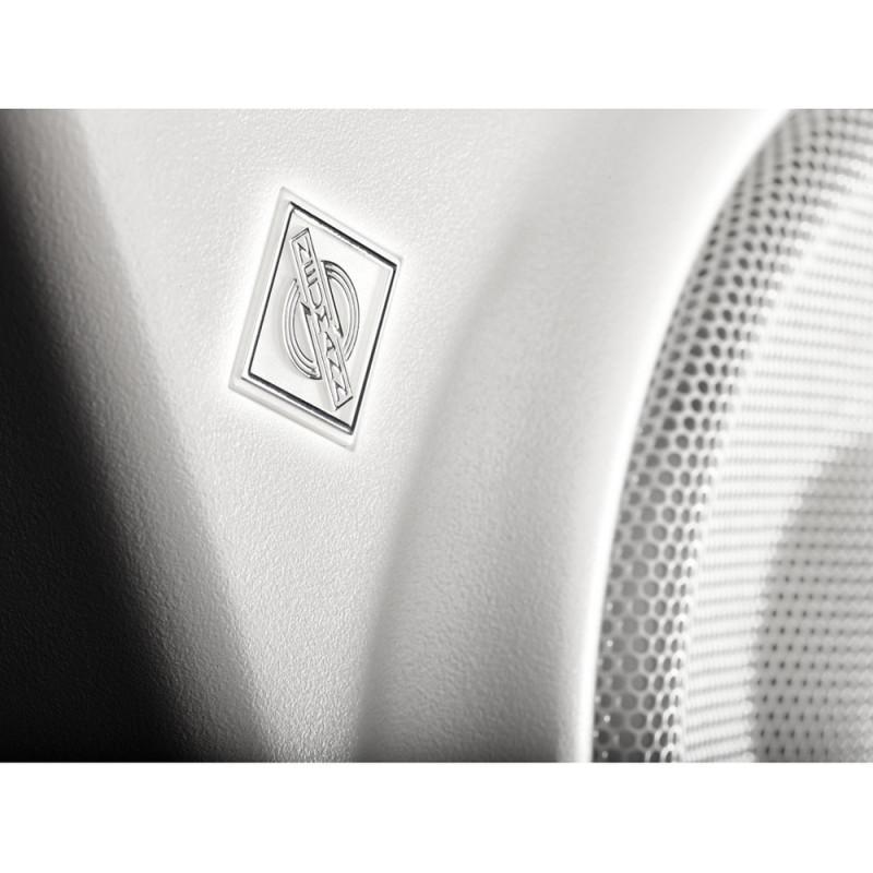 Студийный монитор Neumann KH 120 A W, Белый