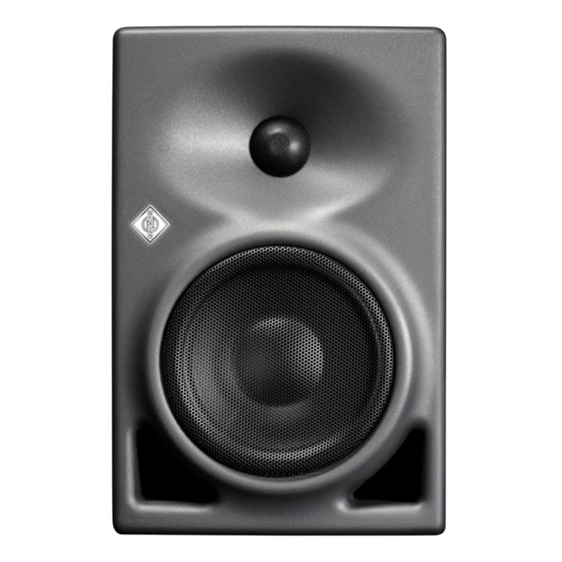 Студийный монитор Neumann KH 120 D G, Серый