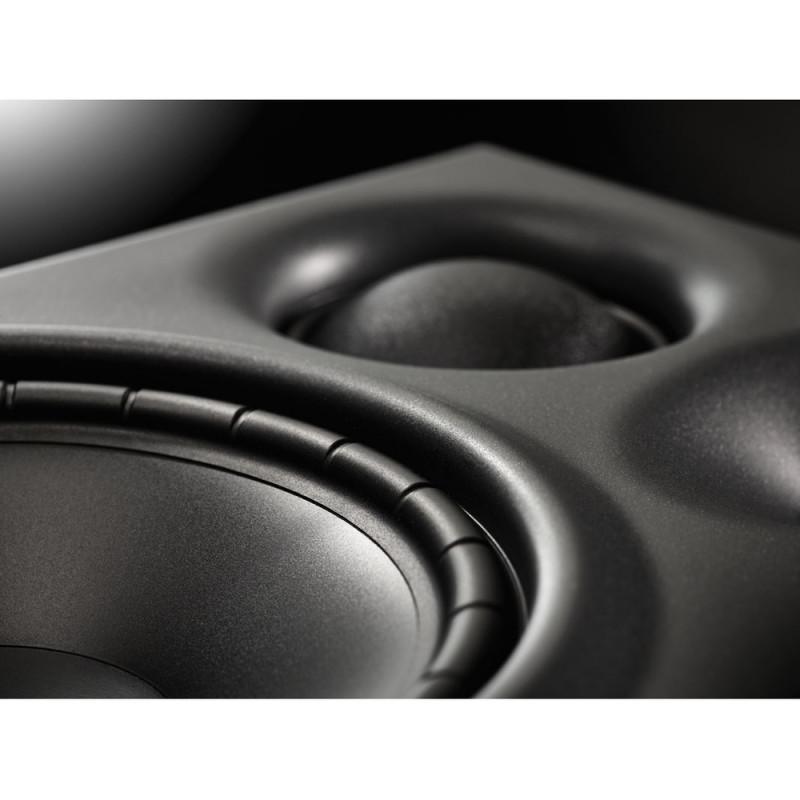 Студийный монитор Neumann KH 310 A L G, Серый