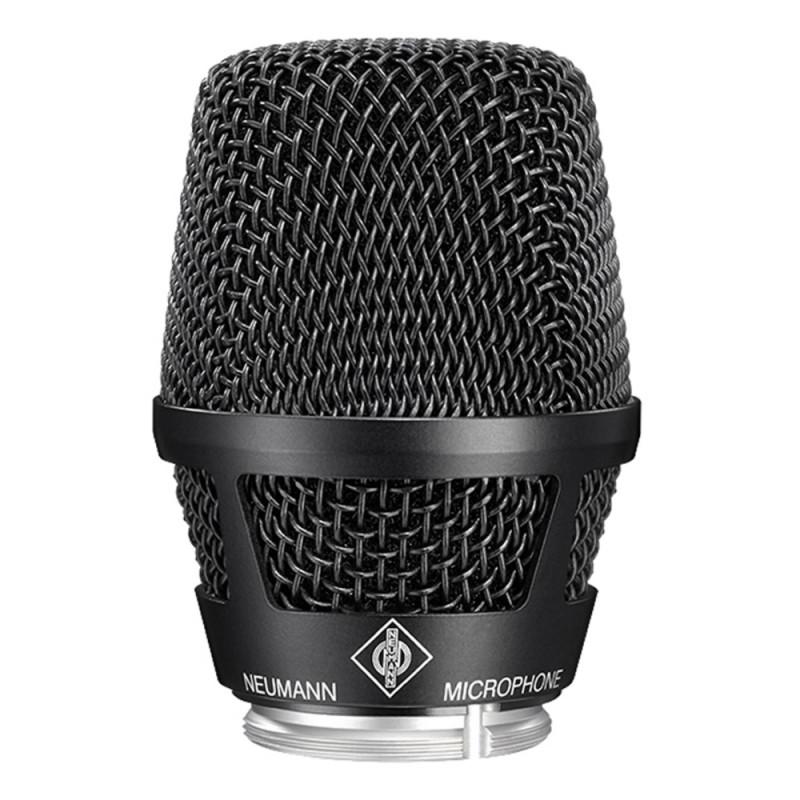 Микрофон Neumann KK 104 S BK, Черный