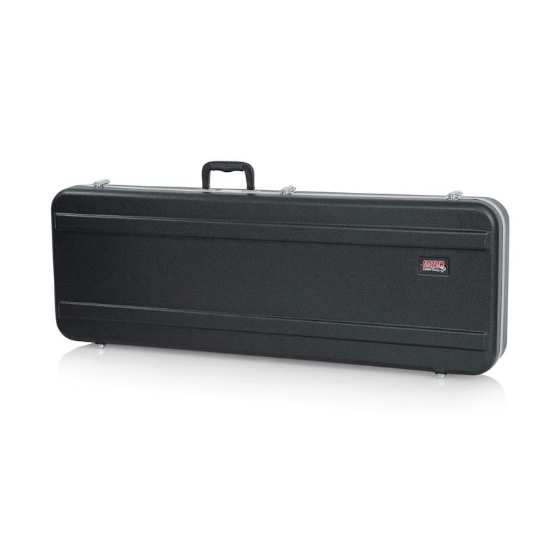Кейс для электрогитары Gator GC-ELEC-XL