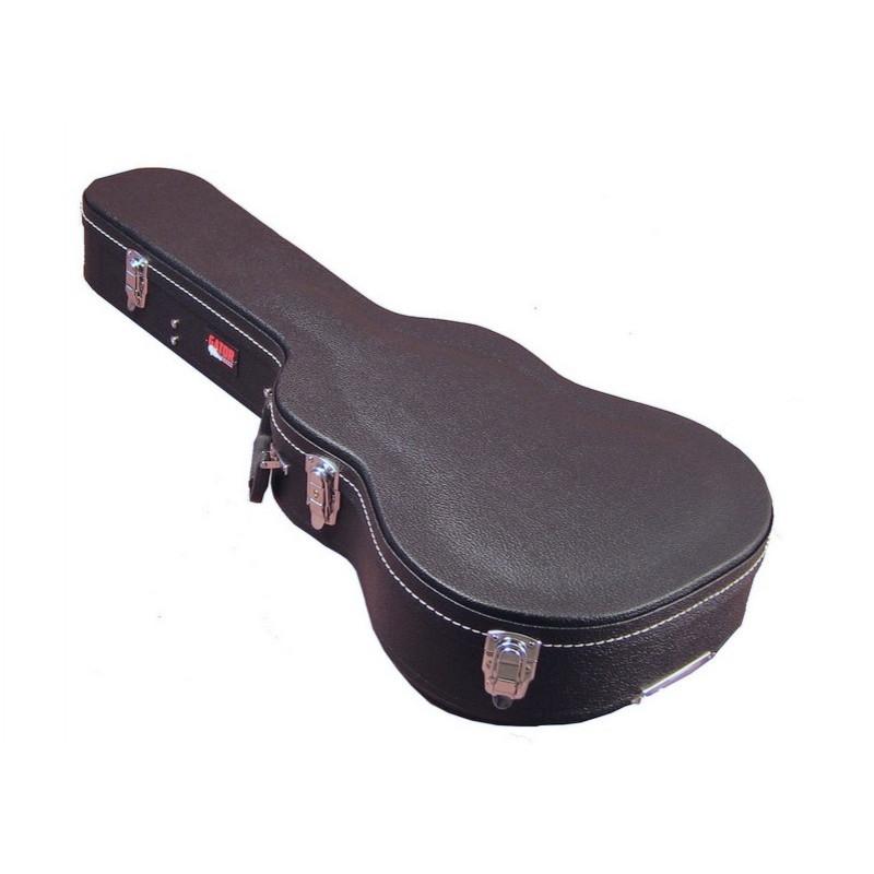 Кейс для акустической гитары Gator GWE-ACOU-3/4