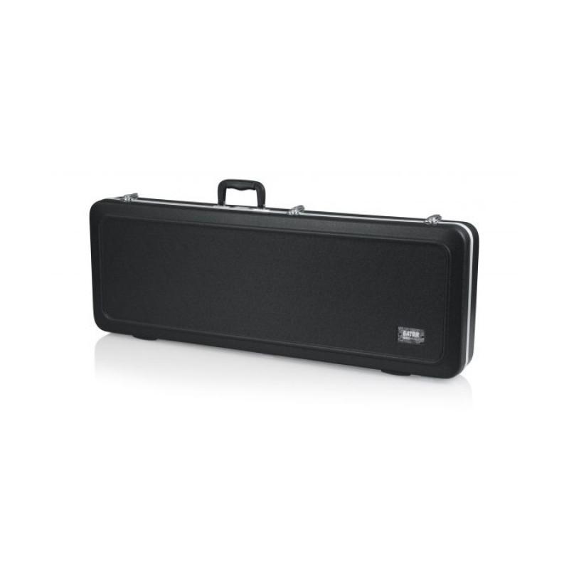 Кейс для электрогитары Gator GC-ELECTRIC-LED