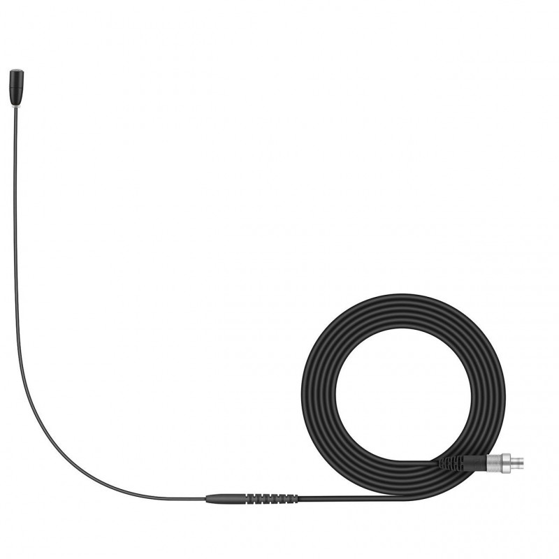 Boom Mic HSP Essential-BK-3PIN 508483 в фирменном магазине Sennheiser
