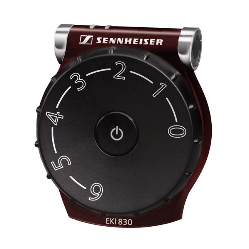 EKI 830 505631 в фирменном магазине Sennheiser