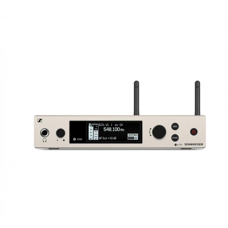 EW 300 G4-865-S-GW 507689 в фирменном магазине Sennheiser