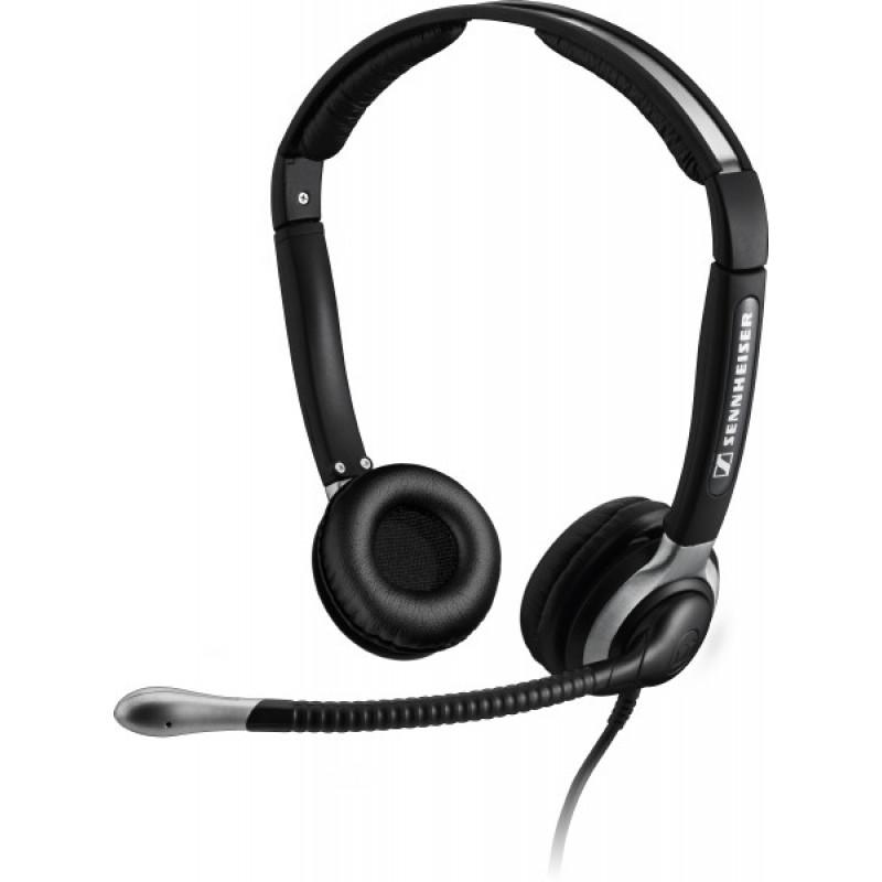 CC 540 5360 в фирменном магазине Sennheiser