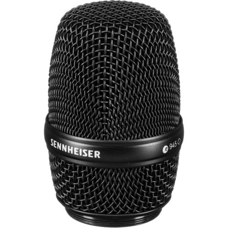 MMD 945-1 BK 502579, 451957 в фирменном магазине Sennheiser
