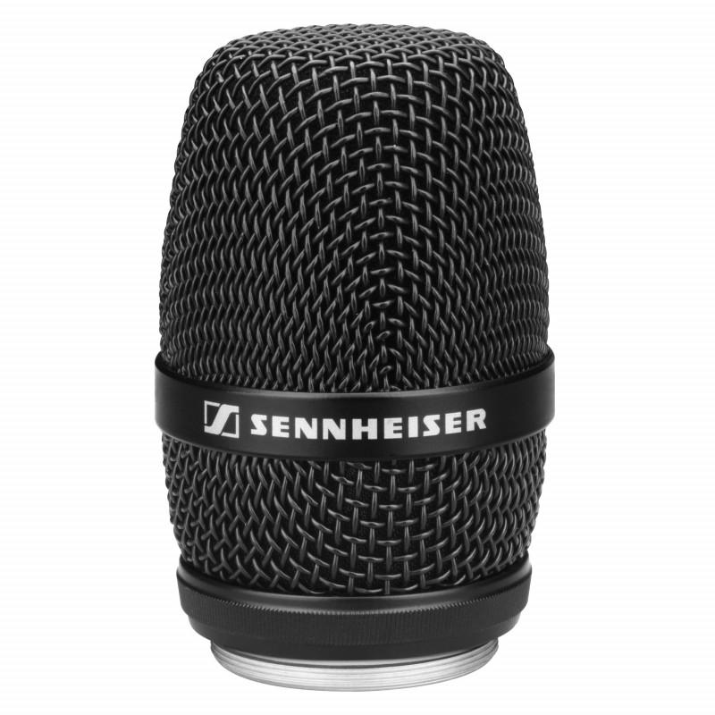 MMK 965-1 BK 502582, 448164 в фирменном магазине Sennheiser