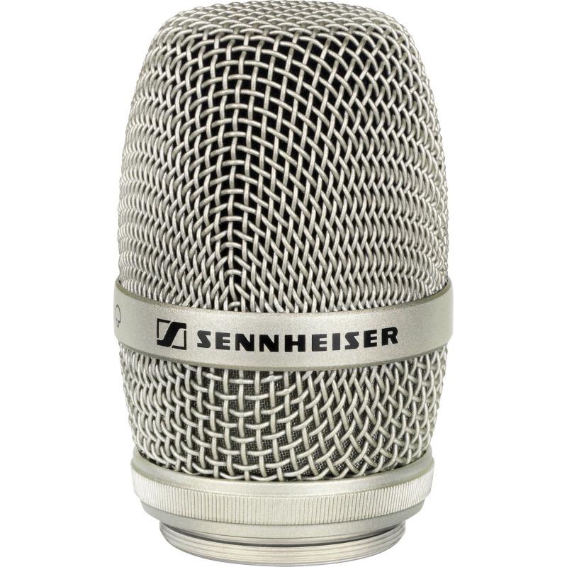 MMK 965-1 NI 502584, 448167 в фирменном магазине Sennheiser