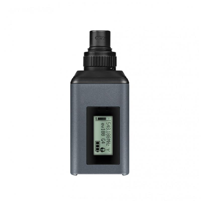 SKP 100 G4-G 507655 в фирменном магазине Sennheiser