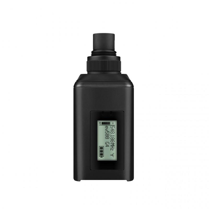 SKP 500 G4-AW+ 508418, 453014 в фирменном магазине Sennheiser