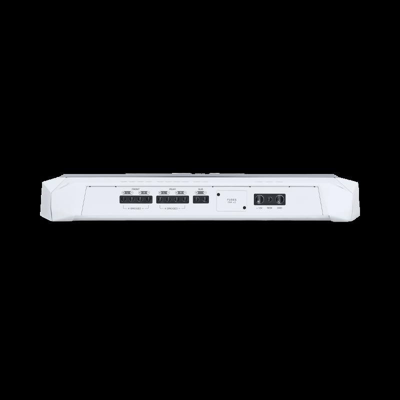 Автоусилитель 5-канальный JBL MA4505