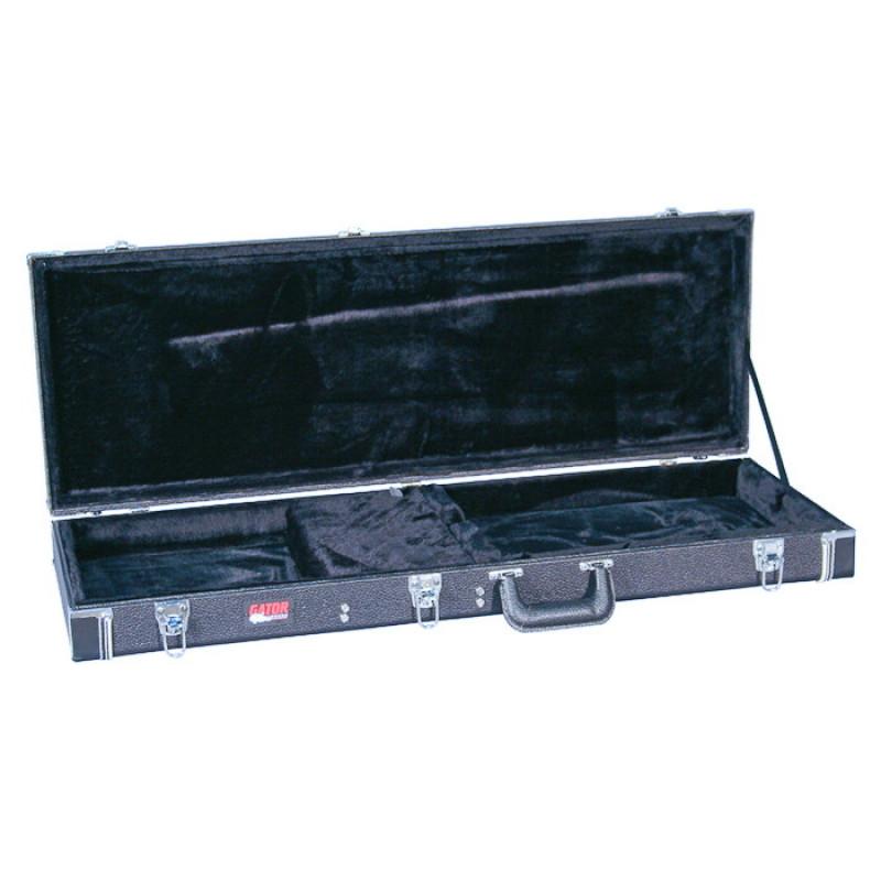 Кейс для электрогитары Gator GW-ELECTRIC