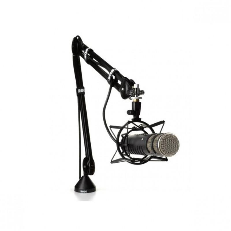 Стойка микрофонная Rode PSA1