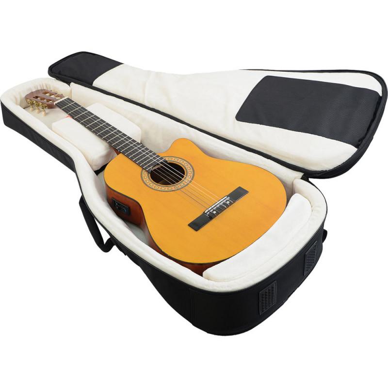 Кейс для классической гитары Gator G-PG CLASSIC