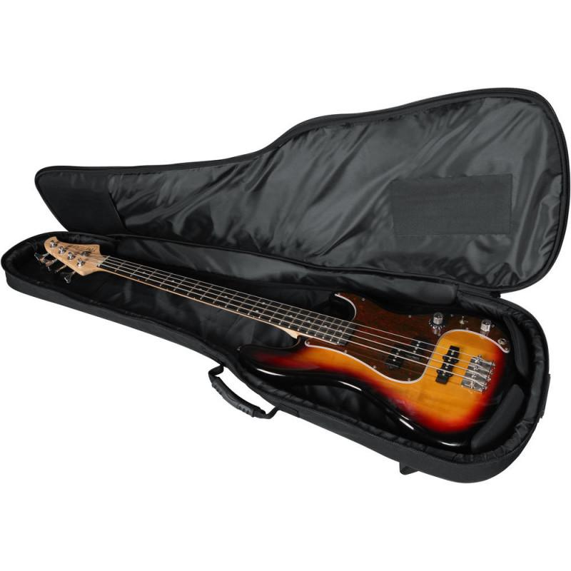 Кейс для бас-гитары Gator GB-4G-BASS