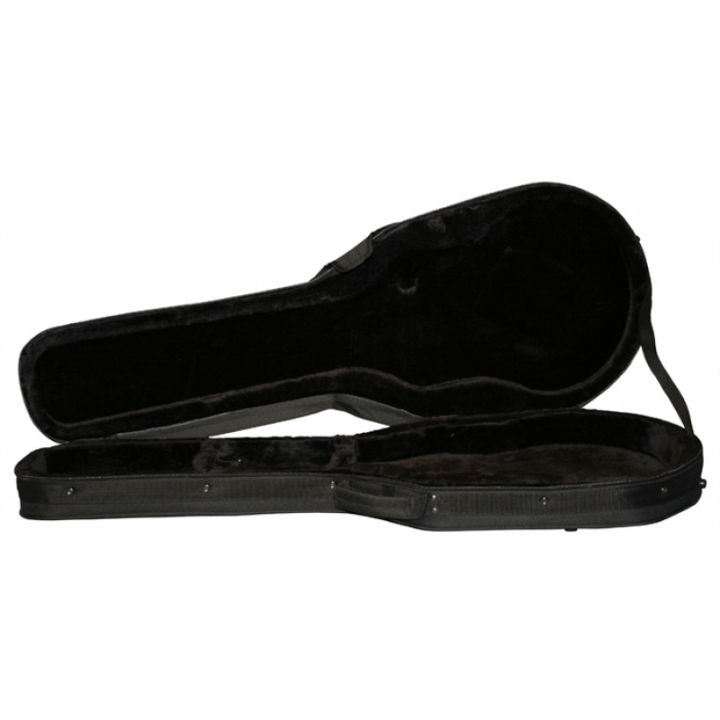 Кейс для электрогитары Gator GL-LPS