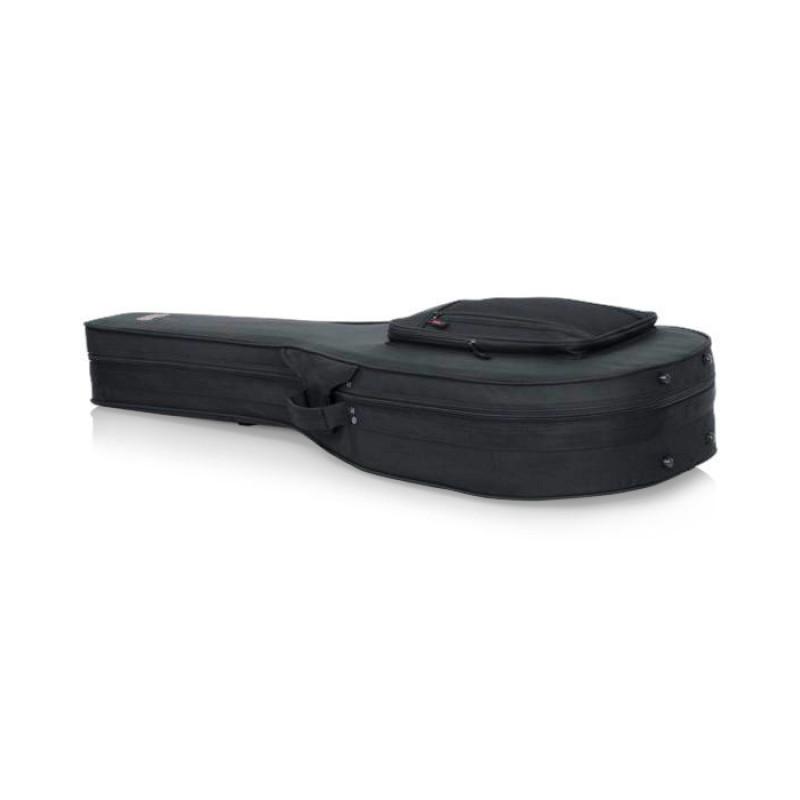 Кейс для акустической гитары Gator GL-JUMBO