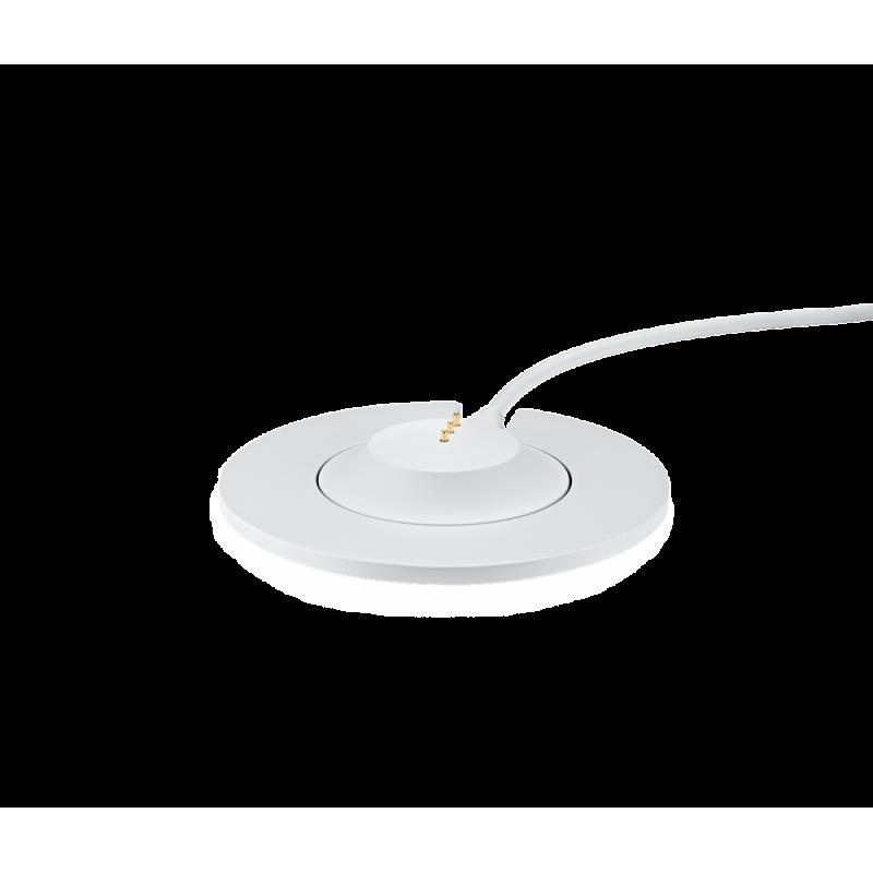 Зарядный кредл Bose Portable Home Speaker, Серебристый