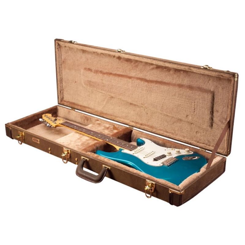Кейс для электрогитары Gator GW-ELEC-VIN