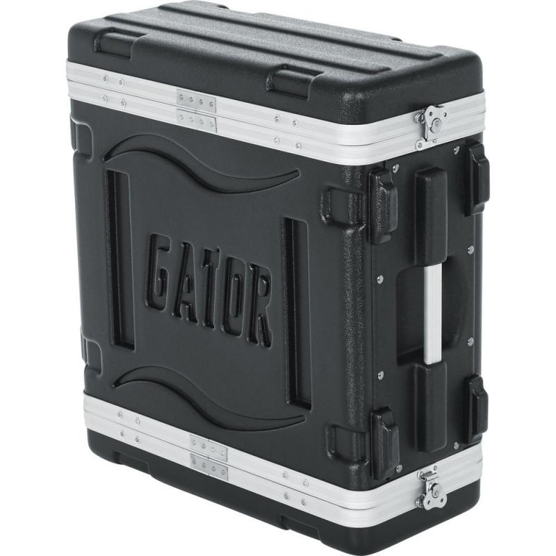 Рэковый кейс Gator GR-4L
