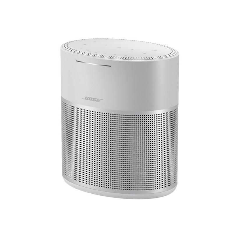Система акустическая BOSE Home Speaker 300, Серебристый